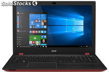 Portatil acer F5-572G-762Y i7, 8GB, 1TB, geforce 2