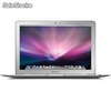 Portatil Apple MacBook Air Mc233E/A