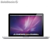 Portatil apple macbook pro 13 MD101Y/a (MD101Y/a)