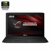 Portatil asus gl552vw-dm151t - i7-6700hq 2.6ghz - 16gb - 1tb -