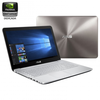 Portatil asus n752vx-gc114t - i7-6700hq