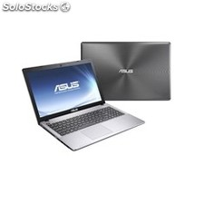 "Portatil asus R510VX-DM006D I7-6700HQ 15.6"" 8GB"
