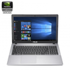 Portatil asus r510vx-dm006t - i7-6700hq