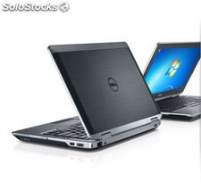 Portatil dell core i5 8GB ram ( b estetico )