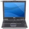 Portatil DELL D410 1,86 Ghz, 512 Mb , 40 Gb, Combo, wifi
