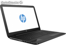 Portatil hp 15-AY005NS I3-5005U-4G-500G-15.6-W10