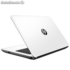 Portatil hp 15-AY153NS - I5