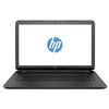"Portátil hp 17-P100NS amd E1-6010 4GB 500GB Windows 10 17.3"" Ref: P0H36EA #abe"