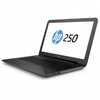 Portatil hp 250 g4 m9s73ea - intel n3050 1.6ghz - 4gb - 1tb - - Foto 2