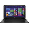 "Portátil hp 250 G4 N0Z81EA Intel Core N3050 4GB 500GB Windows 10 15.6"" negro"