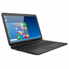 Portatil hp 250 g4 t6n56ea - i5-6200u 2.3ghz - 4gb - 500gb -