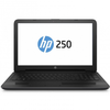 Portatil hp 250 g5 w4m67ea