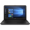 Portatil hp 250 g5 w4m72ea
