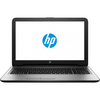 "Portátil hp 250 G5 W4M86EA Intel Core i3-5005U 4GB 128SSD Windows 10 15.6"" Ref:"