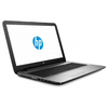 Portatil hp 250 g5 w4m95ea