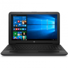Portatil hp 250 g5 w4n56ea
