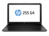 Portátil hp 255 G4 N0Z85EA amd Dual Core E1-6015 4GB 500GB Windows 10 Home - Foto 5
