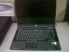 Portatil hp 8510p Core 2 Duo Centrino 2Gb 80Gb dvdrw