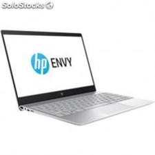"✅ portatil hp envy 13-AD006NS I5-7200U 13.3"" 8GB / SSD256GB / wifi /"