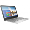 Portatil hp envy 13-d002ns - i5-6200u 2.6ghz - 8gb - 256gb ssd - - Foto 2