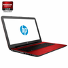 Portatil hp reacondicionado 15-ac003ns - i3-4005u 1.7ghz - 8gb -