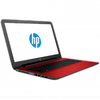 Portatil hp reacondicionado 15-ac141ns -
