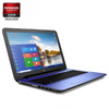 Portatil hp reacondicionado 15-ac159ns -