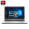 Portatil hp reacondicionado 15-ay029ns -