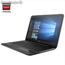 Portatil hp reacondicionado 15-AY155NS -