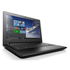 Portátil lenovo 300-15ISK Intel Core i7-6500U 3.1GHz 4GB 1TB Windows 10 15.6""