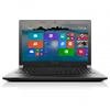 Portatil lenovo b50-50 80s20027sp -
