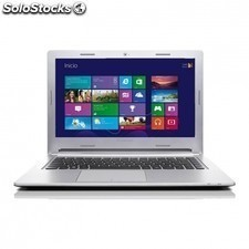Portatil LENOVO essential m30-70 mcf4dsp - i5 4210 1.7ghz - 4gb - 500gb -