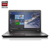 Portatil lenovo thinkpad e560 20ev003dsp