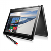 Portatil lenovo thinkpad yoga 12