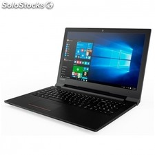 Portátil lenovo V110-15ISK 80TH0014SP - I5-7200U 2.5 ghz - 4GB - 1TB -