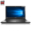 Portatil lenovo z50-75 80ec00l0sp -