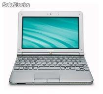 Portatil Toshiba NB200-SP2904 BLANCO
