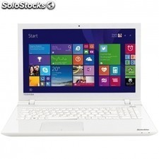 Portatil TOSHIBA satellite c55d-c-10j - amd a8-7410 2.2ghz - 8gb - 1tb - rad