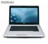 Portatil Toshiba Satellite L455-SP2903