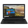 Portatil toshiba satellite pro a50-c-1jj - i7-6500u 2.5ghz - 8gb -