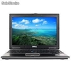 Portatile Dell Latitude d430 Core2Duo u7700 1330 Mhz 2 Gb Ram