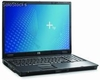 Portatile Hp nc6320 t2400 Intel Core2Duo 1883 Mhz