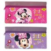 Portatodo minnie disney