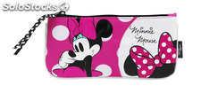 Portatodo plano minnie mouse