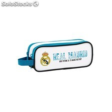 Portatodo real madrid our future doble
