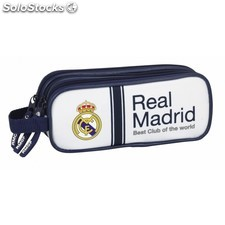 Portatodo triple real madrid 1? equip. 1