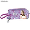 Portatodo Violetta Disney Happy