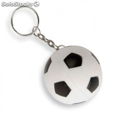 Porte-clés anti-stress sports b-010-futbol