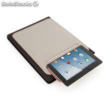 Porte-Documents �tui Tablet Cora Red S/T