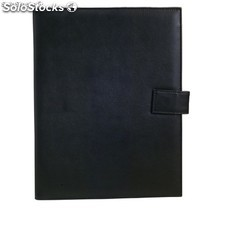 Porte-documents Standard - MyProGift.com - 103067